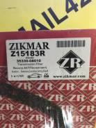 Z15183R zikmar Фильтр АКПП