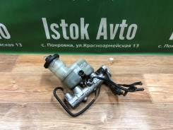 Главный Тормозной Цилиндр Toyota Carina CT190