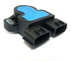 Датчик положения дроссельной заслонки Nissan / Opel SERA486-07