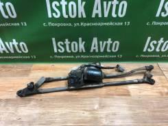 Мотор Дворников Toyota Carina CT190