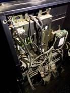Дизельный генератор John Deere 64кВт 2013г