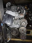 Двигатель в сборе L15A Honda Freed GB-4