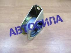 Опора, подушка двигателя Awsmi1089 Tenacity (9322)