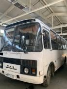 ПАЗ 320530-02, 2003