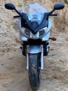 Suzuki GSF 1200S Bandit, 2005