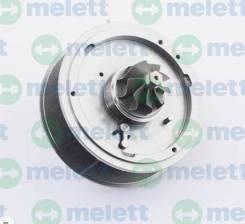Картридж турбины FIAT/Iveco Fiat Bravo, Idea, Lancia [803956-0002, 55239695, 1000-010-425]