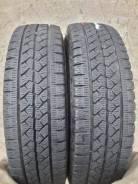 Bridgestone Blizzak VL1, 175 80 14
