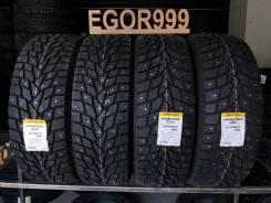 Dunlop Grandtrek Ice02, 245/60 R18
