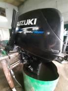 Продам лодочный мотор Suzuki DT 40 (S)цена за срочность