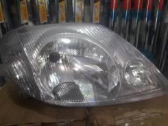 Фара Toyota Corolla 00-02 RH