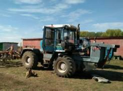 Трактор ХТЗ-150К-09-25, В Республике Башкортостан с. Таптыково, 2013
