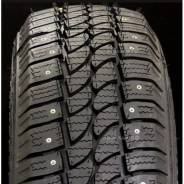 Tigar CargoSpeed Winter, C 235/65 R16 115/113R