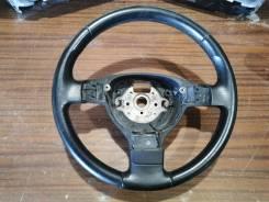 Руль Volkswagen Passat В6