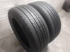 Bridgestone Regno GR-9000, 215/50 R17