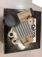 Реле - регулятор генератора Daewoo Nexia N150, Chevrolet Lanos