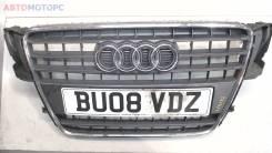 Решетка радиатора Audi A5 2007-2011 (Купе)