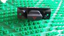 Кнопка включения аварийной остановки Ford Focus 2 1,6L