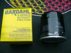 Фильтр Масляный Bardahl (C-110) = Toyota 90915-10003-00,