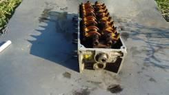 Головка блока цилиндров Mazda Demio B3