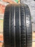 Pirelli Cinturato P7, 245/45 R17
