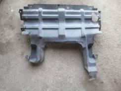 Защита двигателя Stagea C34 WGNC34