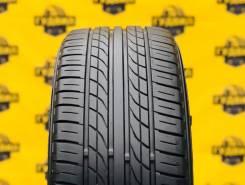 Dunlop Enasave EC300, 205/50R16
