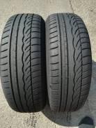Dunlop SP Sport 01, 185/65R15