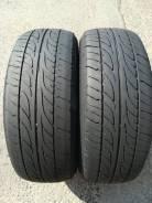 Dunlop SP Sport LM703, 185/60R14