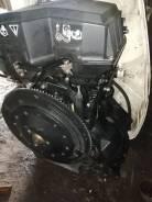 Лодочный мотор Джонсон 120л. с
