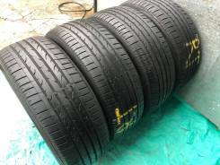 Bridgestone Dueler H/P Sport, 225/55 R18 =Made in Japan=