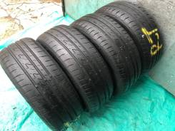Bridgestone Ecopia PZ-X, 195/50 R16 =Made in Japan=