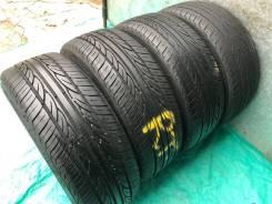 Hankook Ventus V8 RS H 424, 165/45 R15 =Made in KOREA=