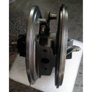 Картридж турбины ALFA Romeo Giulietta [804963-0001, 55233682, 1000-010-450]