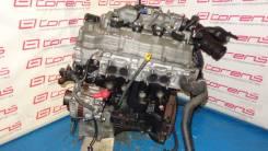Двигатель Nissan QG18DE для AD, Almera, Avenir, Bluebird, Bluebird Sylphy, Expert, Primera, Primera Camino, TINO, Wingroad, Mazda Familia. Гарантия, кредит.