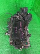 Двигатель Honda FIT, GE7, L13A; F7548 [074W0050970]
