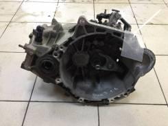Коробка передач мкпп Kia Rio [4300032809] 3 G4FA