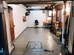Продам капитальный гараж на Гоголя