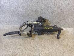 Рулевой редуктор Nissan Gloria 1998 [49200V5000] VY30 VG20E [209219]