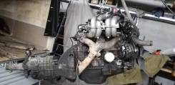 Двигатель Умз 4216 Газель