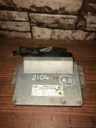 Блок управления ДВС Лада 2104 / 2107
