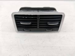Дефлектор воздушный задний Audi Q7