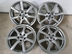 Bridgestone Millous R18