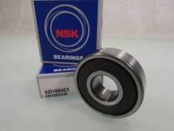 Подшипник 6201DDUC3 NSK