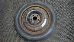 Диск запасного колеса (докатка) Acura MDX (2007 - 2013)
