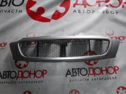 Решетка радиатора Daihatsu Terios KID, передняя