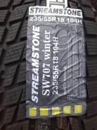 Streamstone SW707, 235/55R18