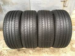 Kingstar Road Fit SK10, 215/45R17