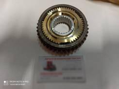 Муфта синхронизатора 1/2 Boxer Jumper Ducato 06-