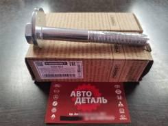 Болт с эксцентриком 0229-004 Febest