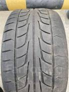 Firestone Firehawk Wide Oval, 275/30 R19